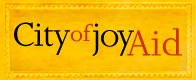 City Of Joy Aid